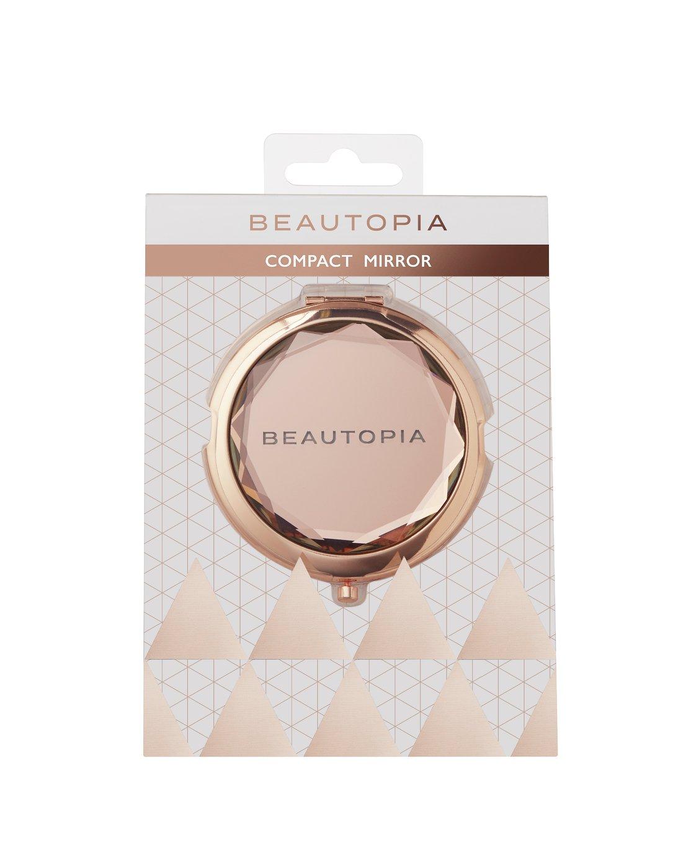 Beautopia Compact Mirror