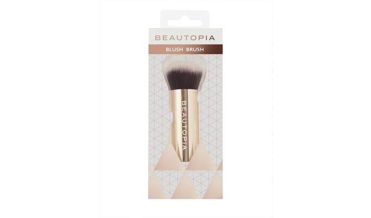 Beautopia Blush Brush