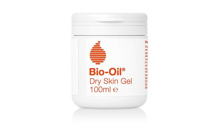Bio-Oil Dry Skin Gel - 100ml
