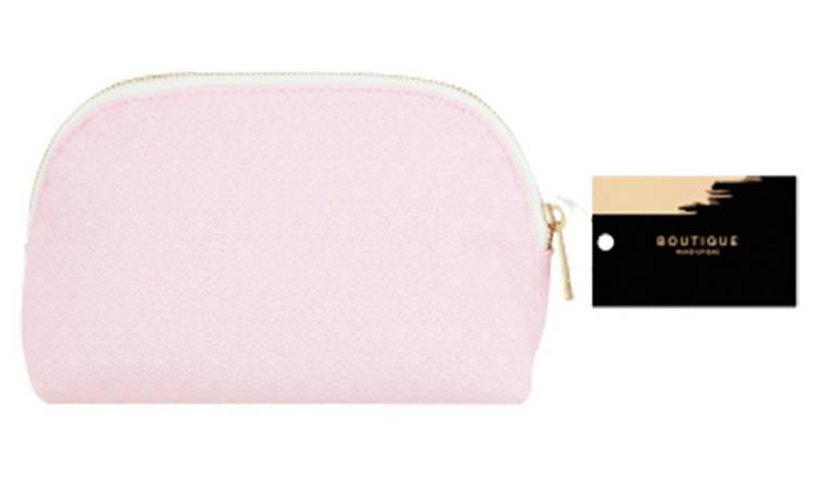 Boutique Make-Up Bag