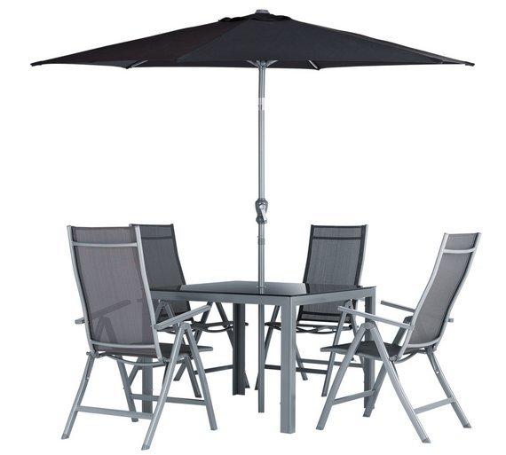 malibu 8 seater patio furniture set. malibu 6 seater patio furniture set by buy collection 4 steel at 8