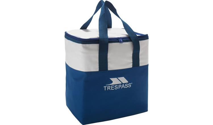 Trespass Cool Bag - 22 Litre