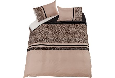 Save up to 1/3 on selected Bedding