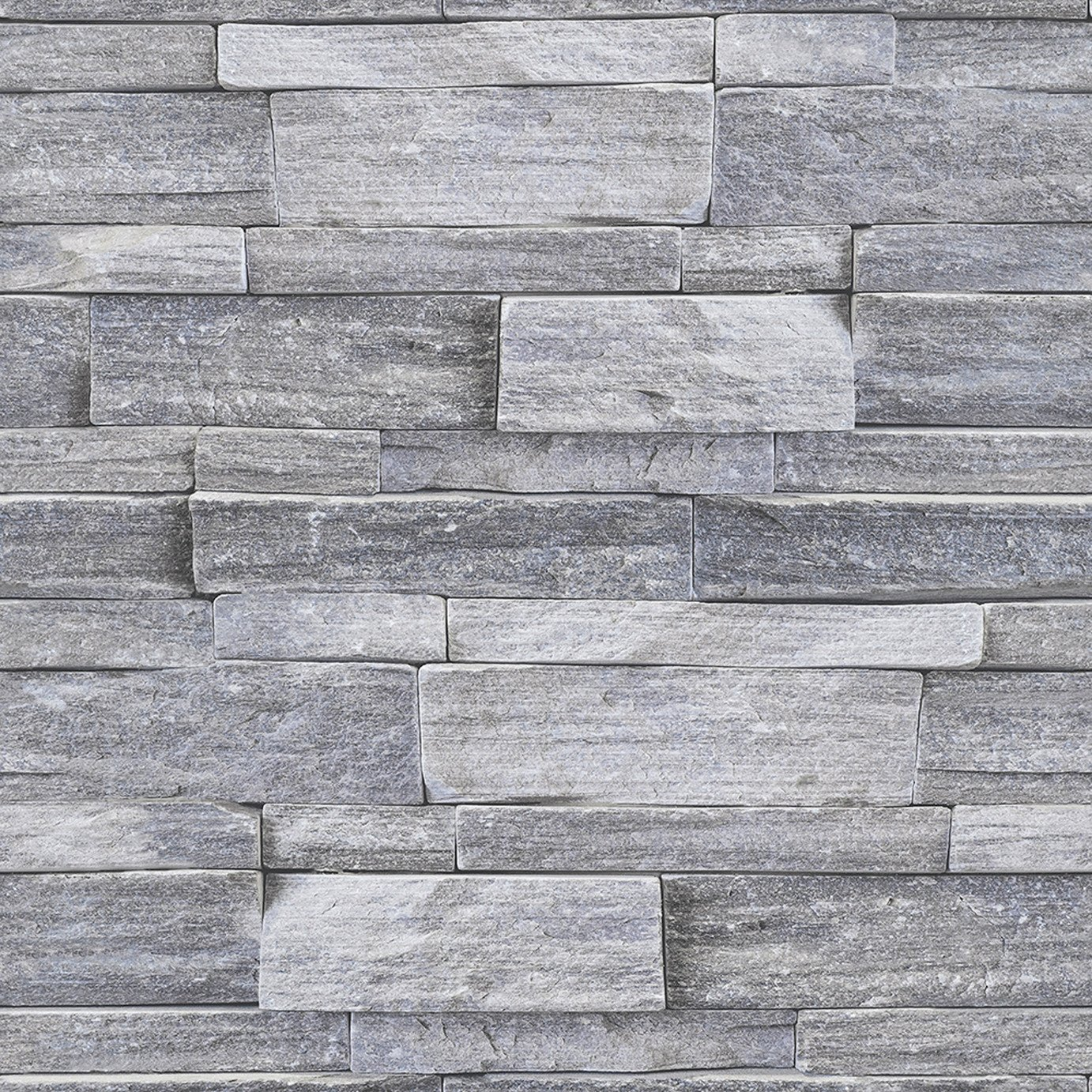 Superfresco Easy Stone Wall Wallpaper