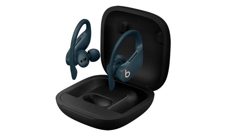 Beats By Dre Powerbeats Pro True - Wireless Earbuds - Navy