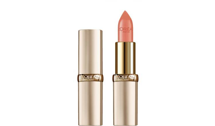L'Oreal Paris Color Riche Lipstick - Nude 235