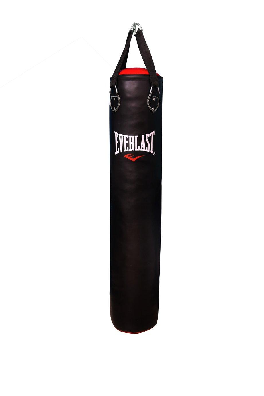 Everlast 5ft Punch Bag