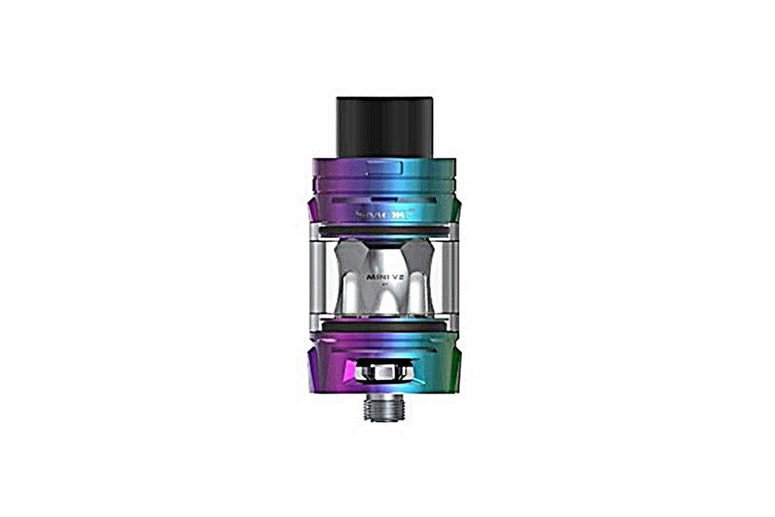 SMOK TFV Tank - Rainbow