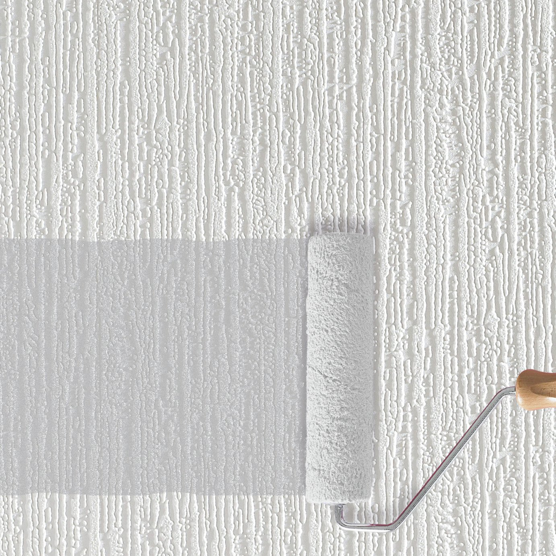 Superfresco Paintable Bark Wallpaper