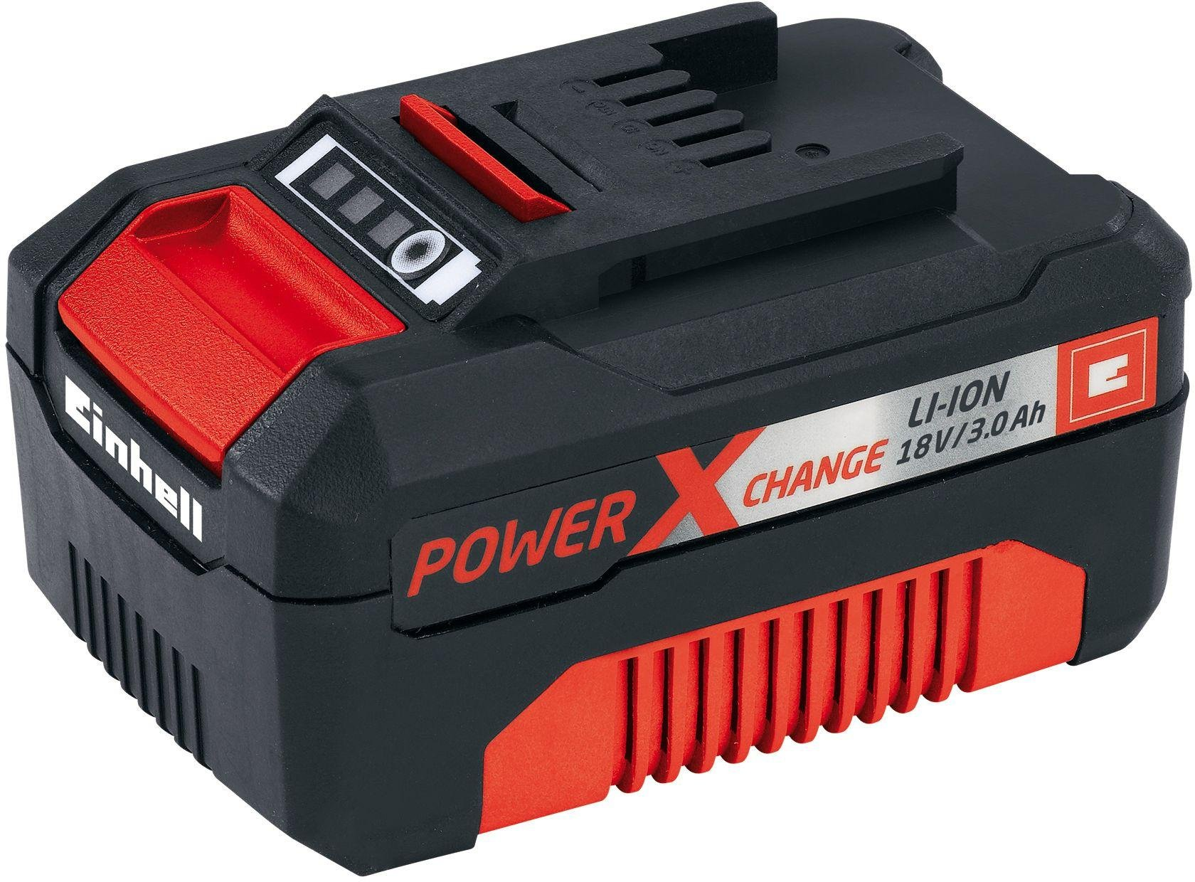 einhell-power-x-change-battery-30-mah