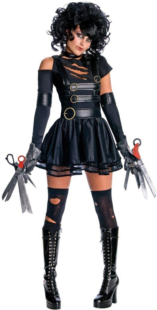 miss-scissorhands-costume-size-12-14