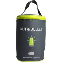 NutriBullet - Blast - Off Bag