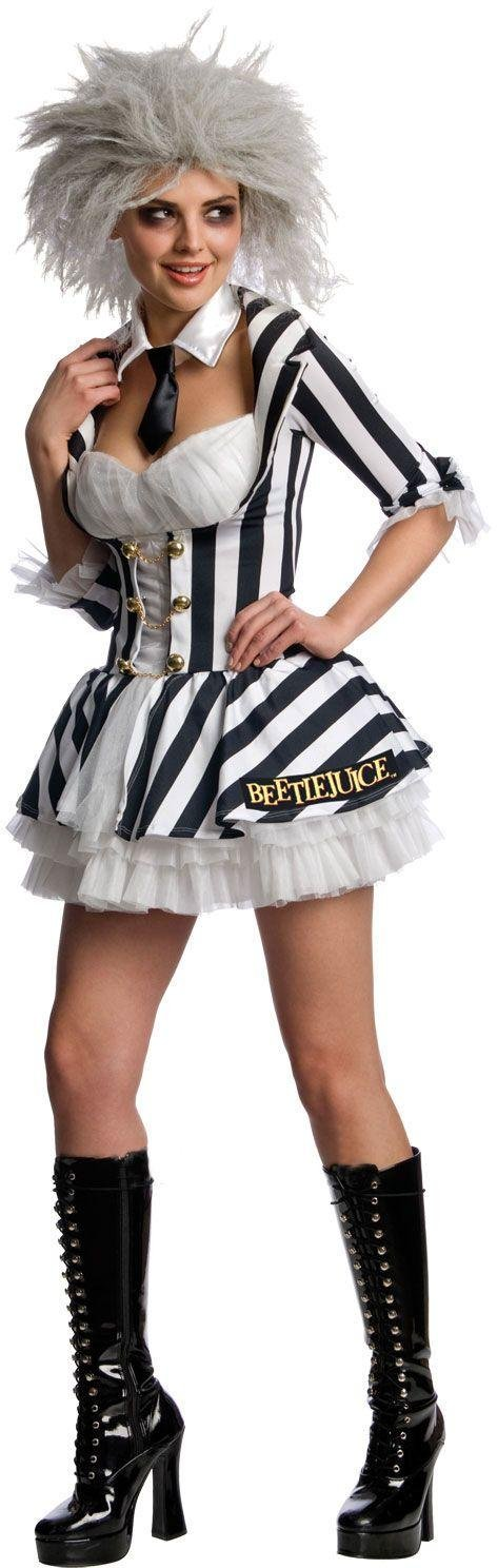 beetlejuice-secret-wishes-costume-size-8-10