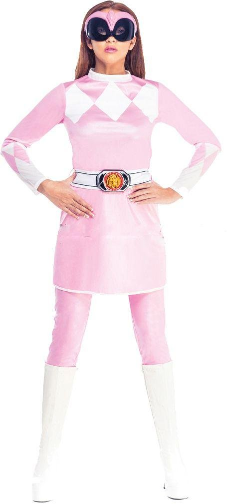 mighty-morphin-power-rangers-pink-costume-size-4-6