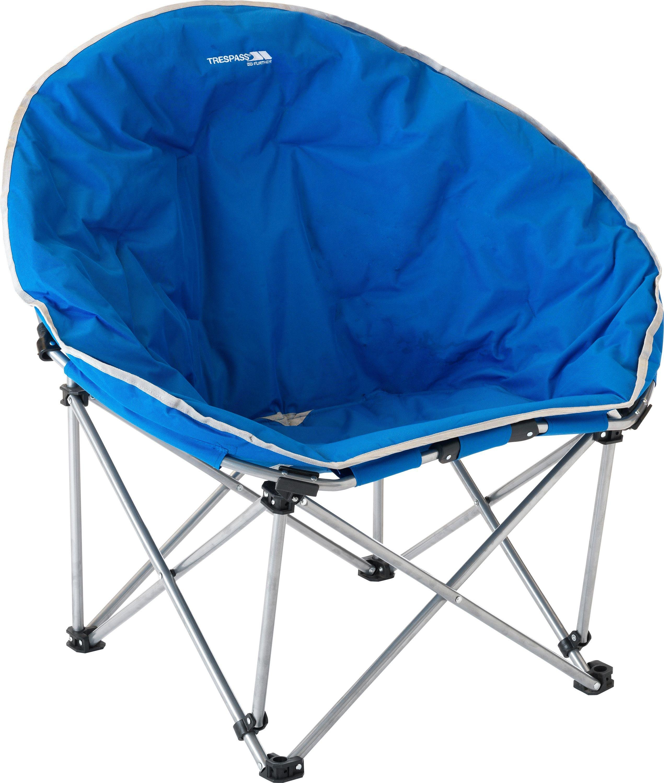 Moon Chair buy trespass premium moon chair at argos.co.uk - your online shop