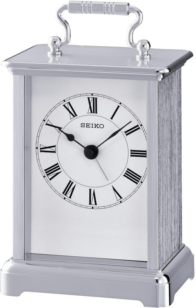seiko-silver-coloured-carriage-clock-with-alarm
