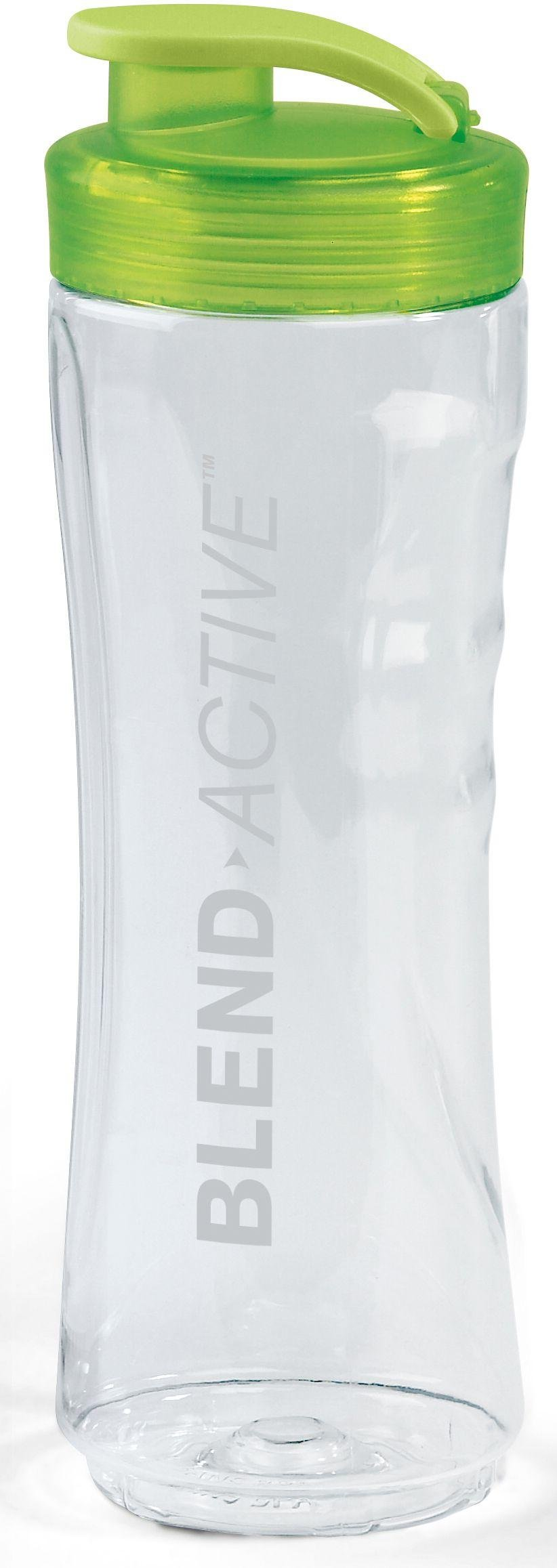 'Breville - Vbl106 Blend Active 600ml Bottle