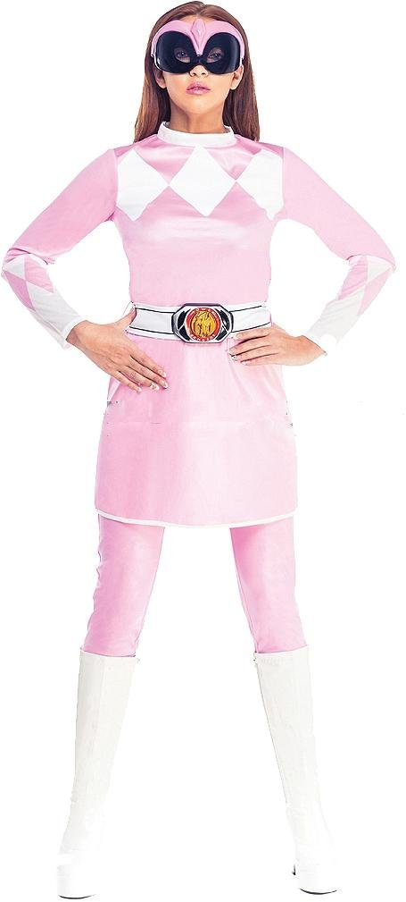 mighty-morphin-power-rangers-pink-costume-size-12-14
