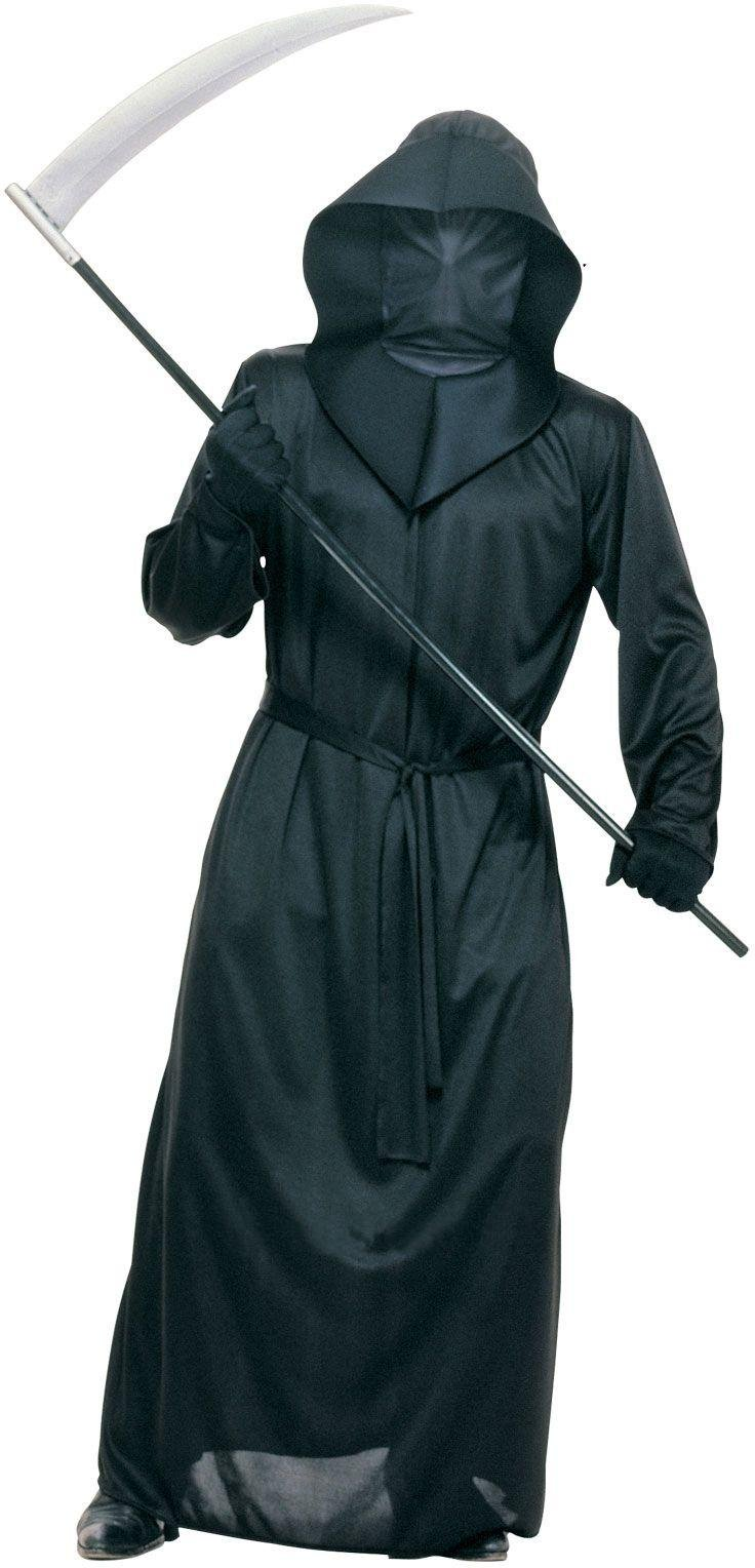 halloween-hooded-robe-costume-38-42-inches
