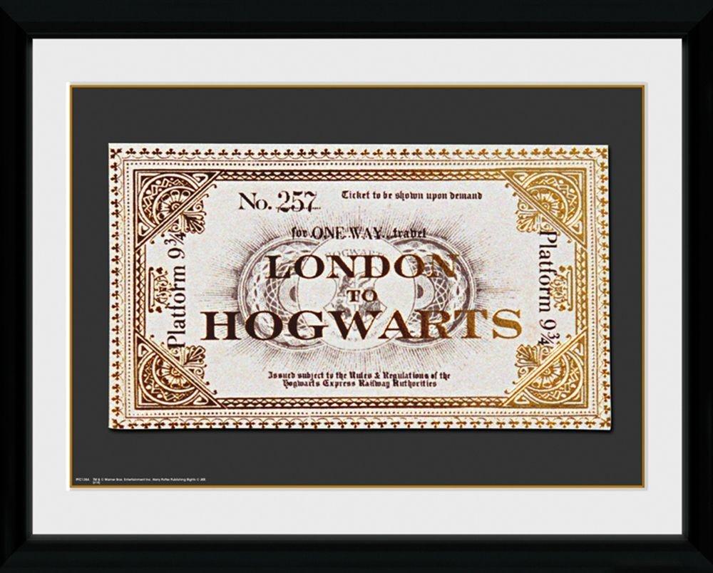 eye-harry-potter-ticket-framed-print