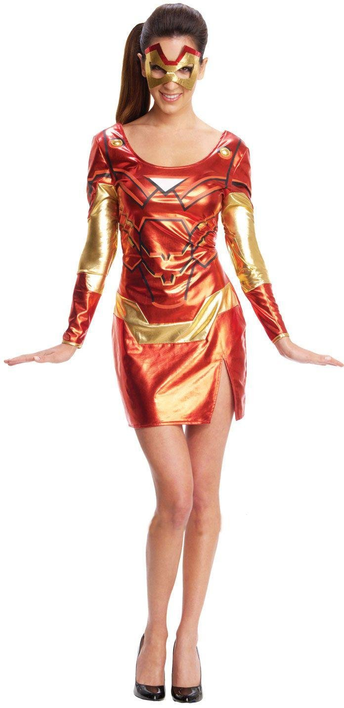 marvel-avengers-miss-iron-man-costume-size-8-10