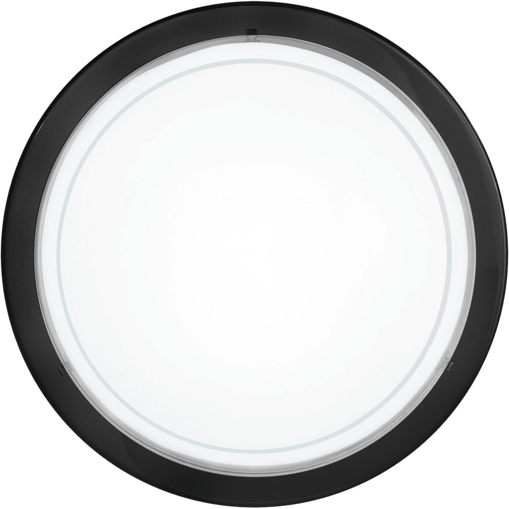 eglo-planet-ceiling-light-black