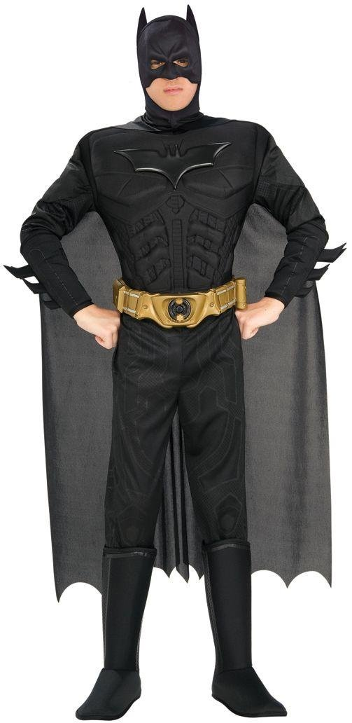 the-dark-knight-rises-deluxe-muscle-costume-42-46-inches