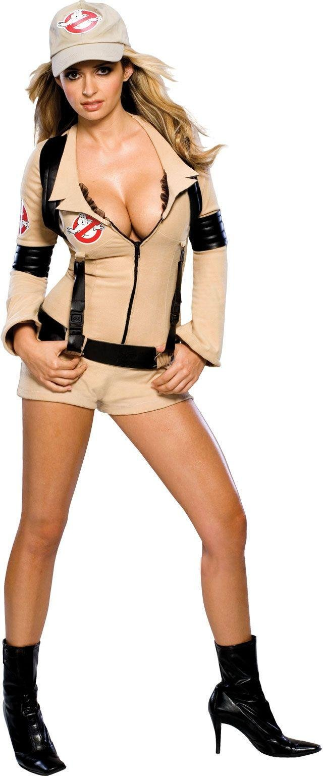 halloween-ghostbusters-costume-size-16-18