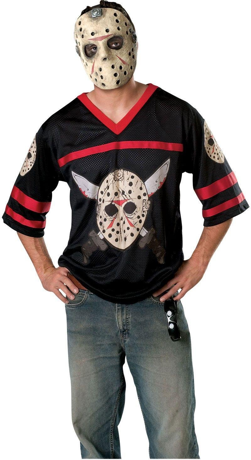 friday-the-13th-jason-vorhees-costume-44-48-inches