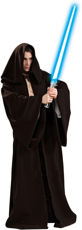 star-wars-deluxe-jedi-robe-costume-38-40-inches