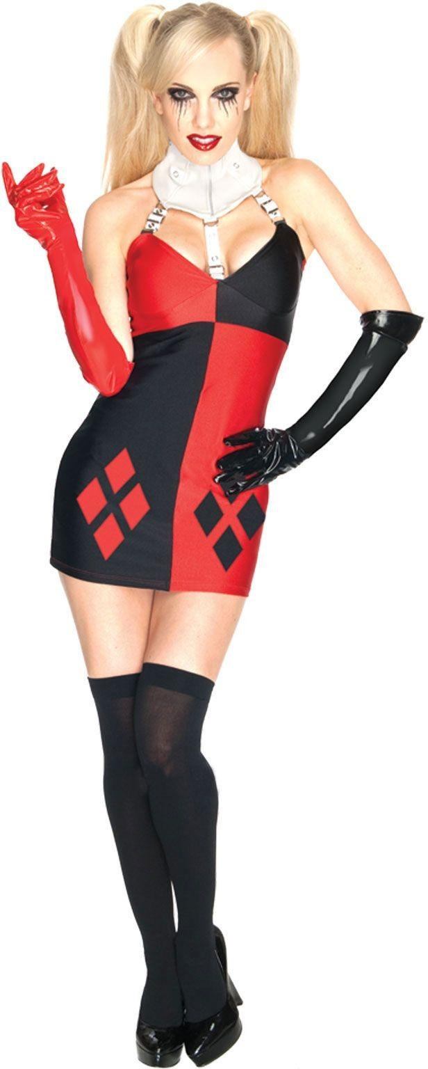 batman-arkham-city-harley-quinn-costume-size-12-14