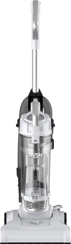 Bush Upright Bagless Vacuum Cleaner