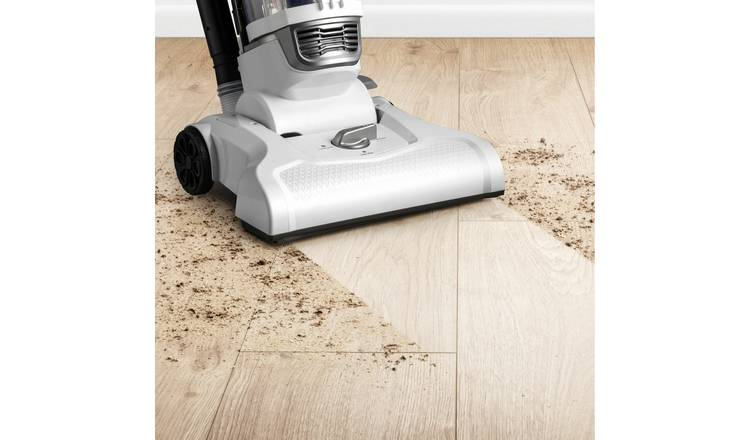 Bush Upright Bagless Vacuum Cleaner 4