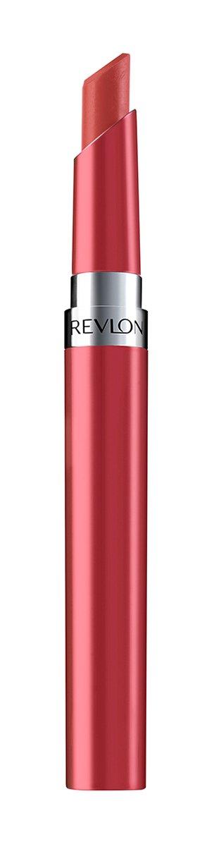 Revlon Ultra HD Gel Lip Colour - Coral 740