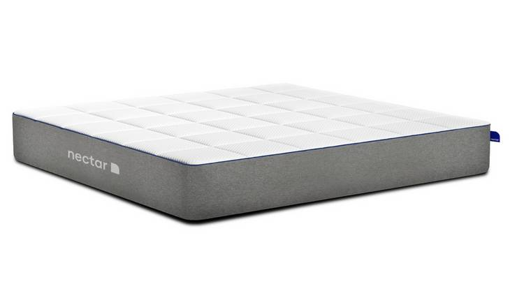 Nectar Sleep Double Mattress