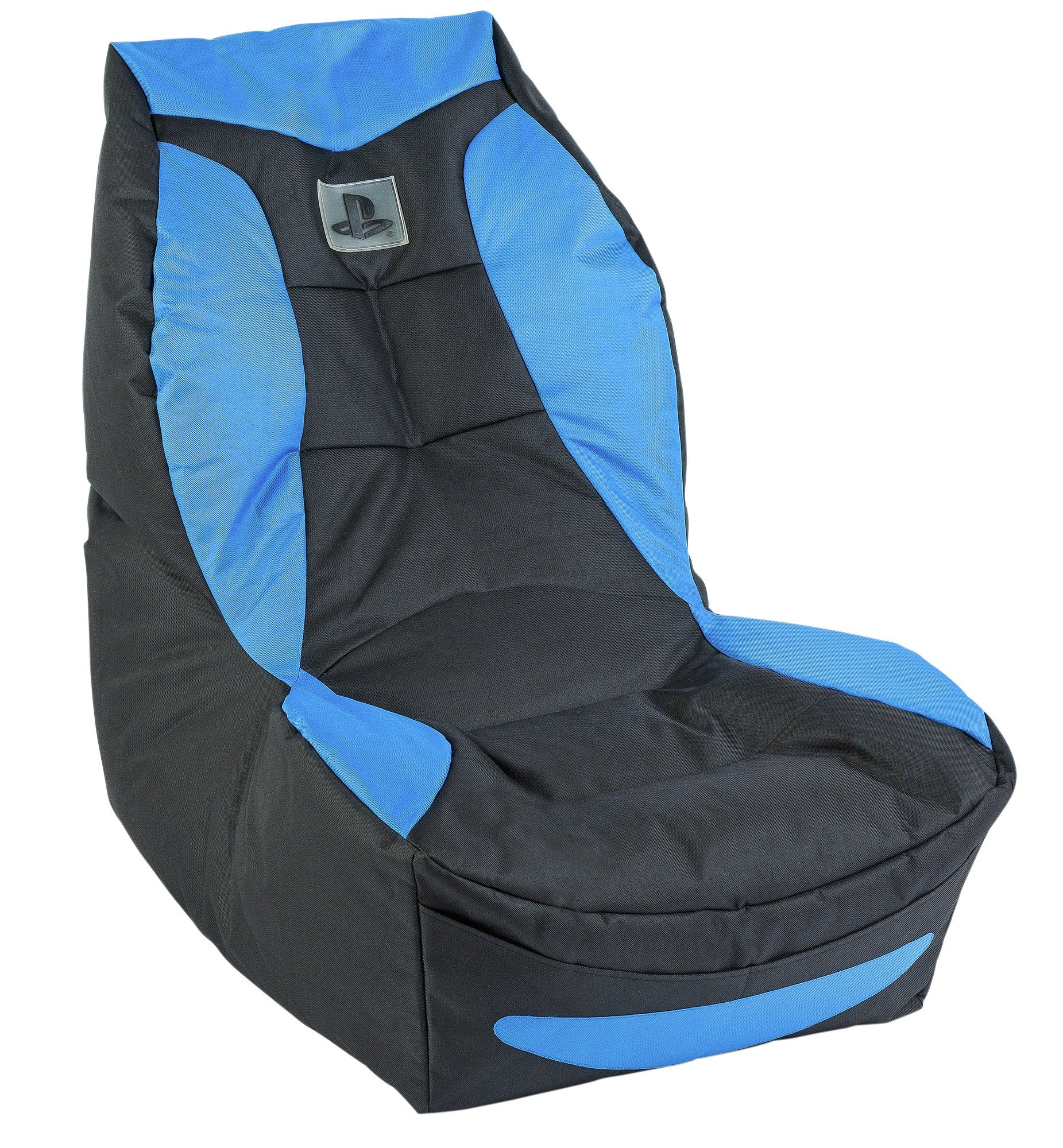 Playstation Chair