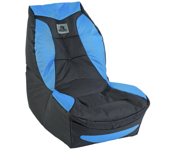Buy Playstation Chair At Argoscouk