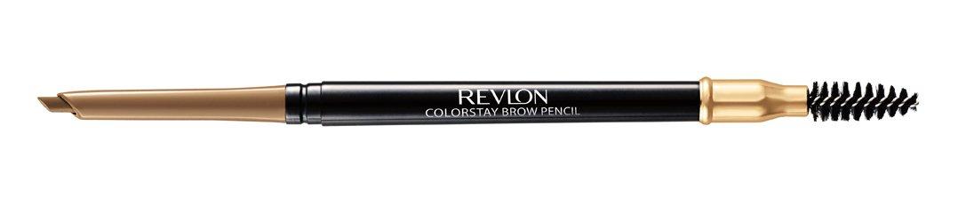 Revlon ColorStay Eyebrow Pencil - Blonde 205