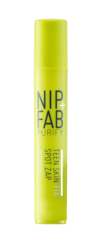 NIP + FAB Teen Skin Fix Spot Zap - 15ml