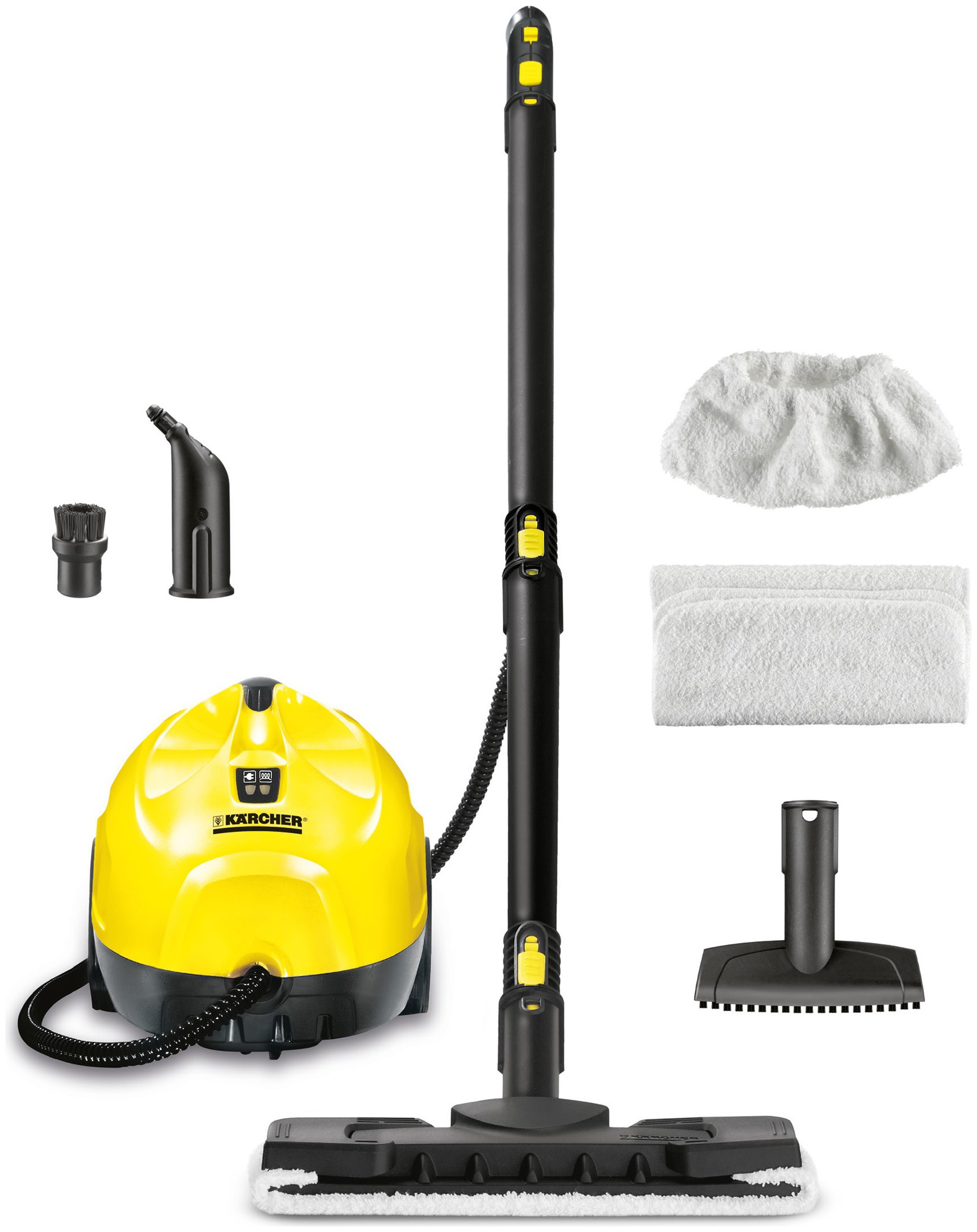 4054278040530 ean karcher sc2 multi purpose steam cleaner 1500 w upc lookup. Black Bedroom Furniture Sets. Home Design Ideas