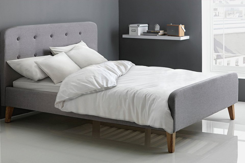 Bed Sizes And Dimensions Guide   Argos