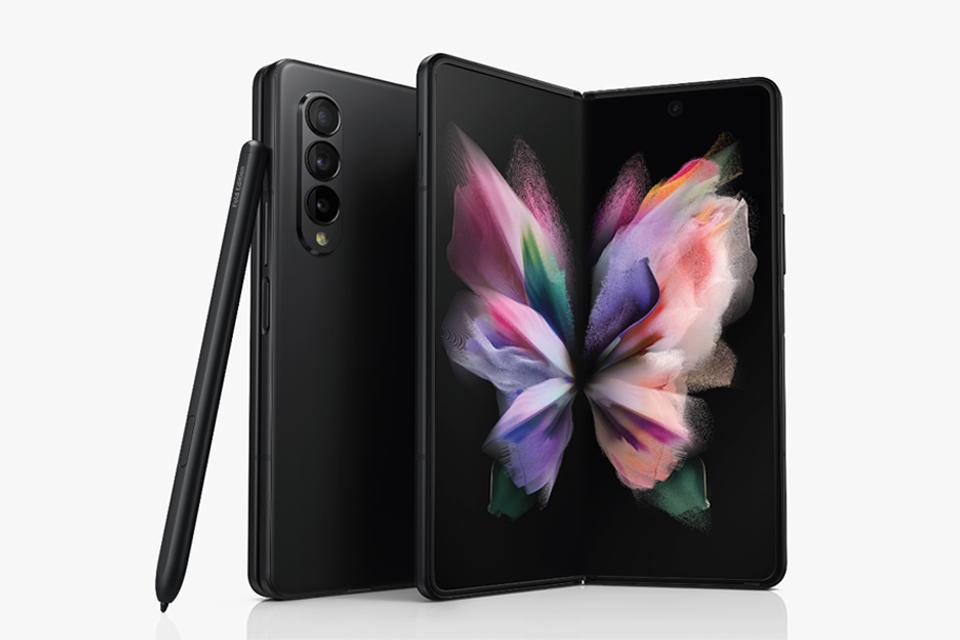 Samsung Mobiles Argos