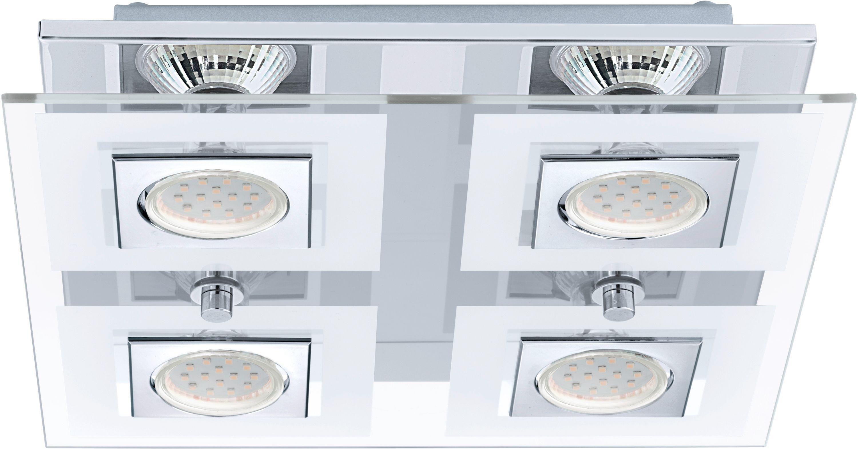 Kitchen Light Fittings Argos