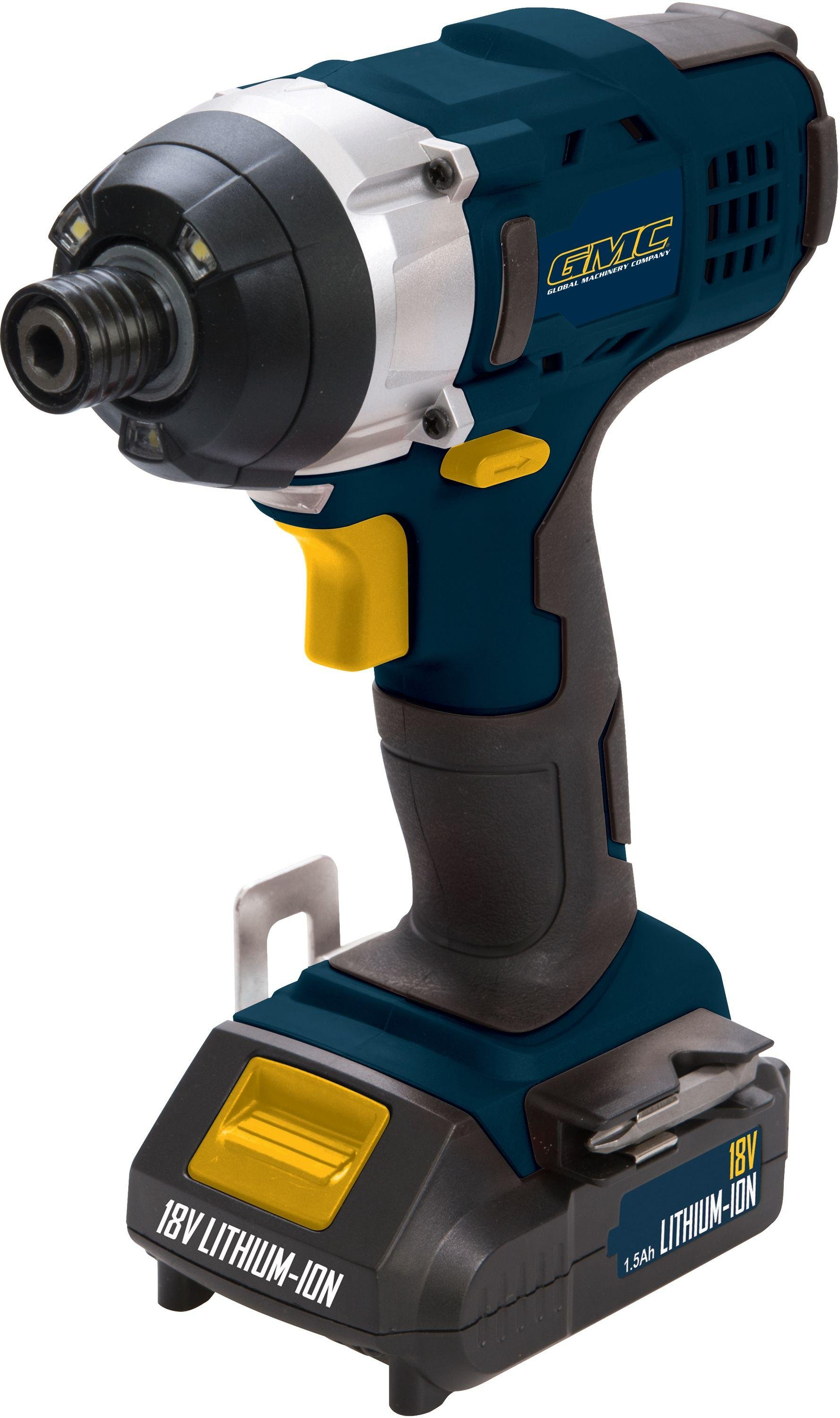 18v Impact Driver Deals Uk American Eagle Outfitters Online Coupon Stanley Brushless See Our Top 100 Reviews