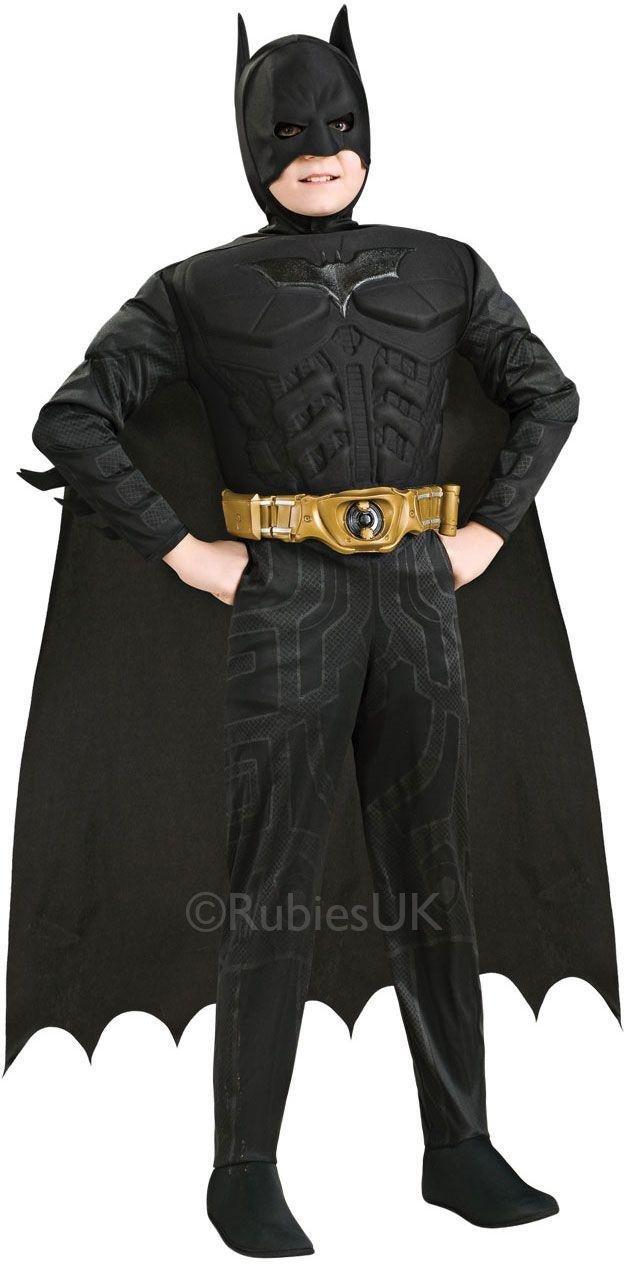 Batman - Dark Knight Medium