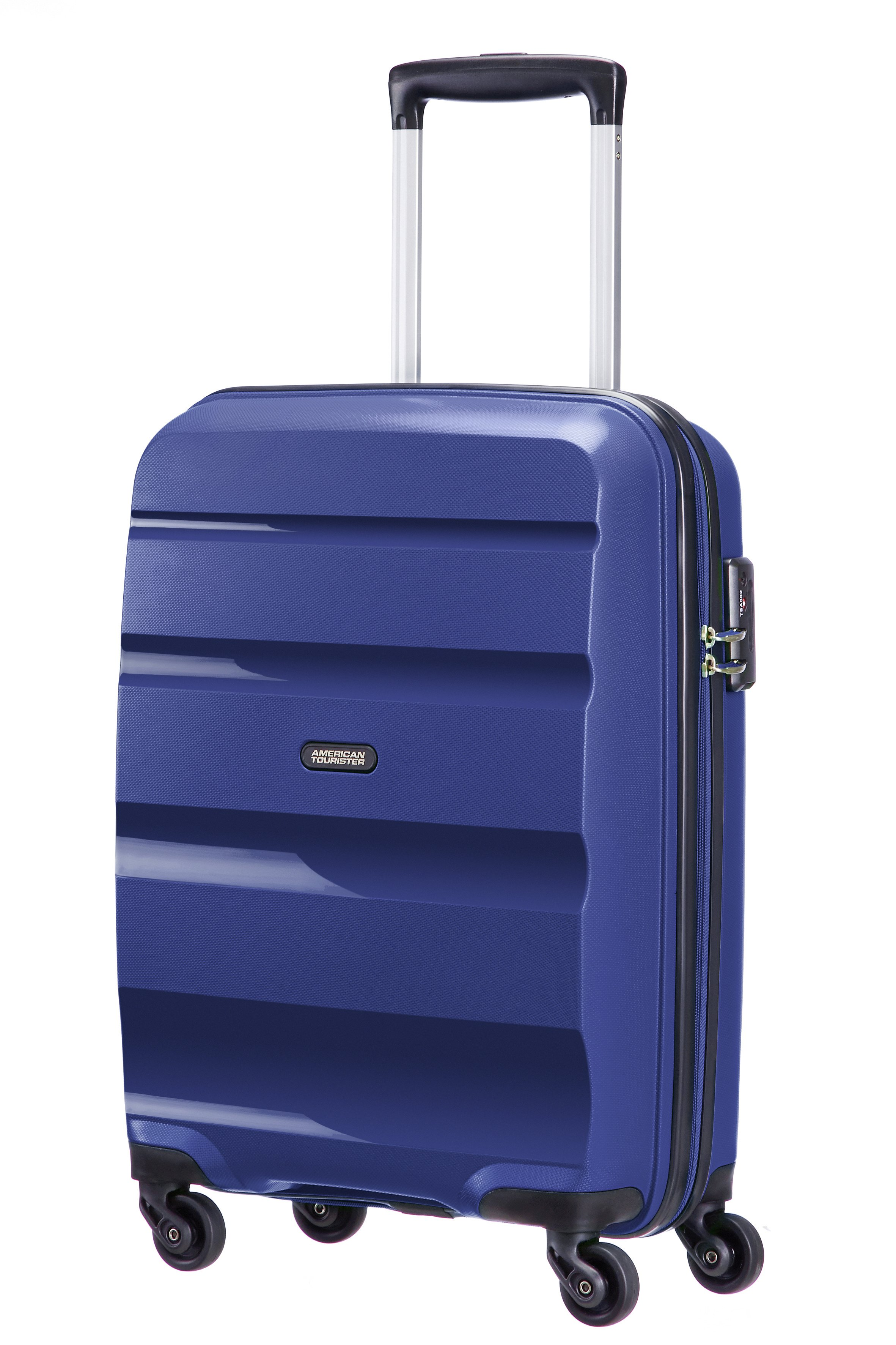 American Tourister review