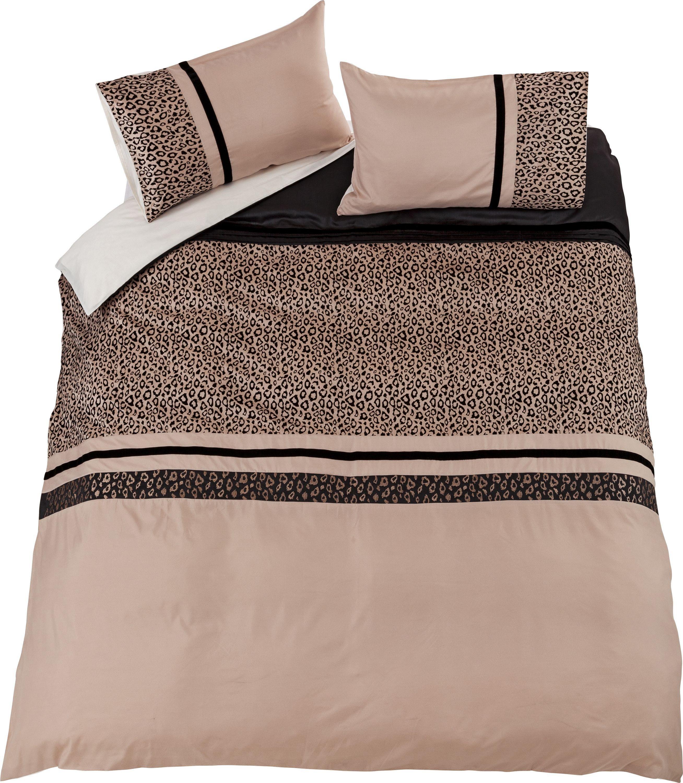 argos king size duvet cover argos super king duvet cover. Black Bedroom Furniture Sets. Home Design Ideas