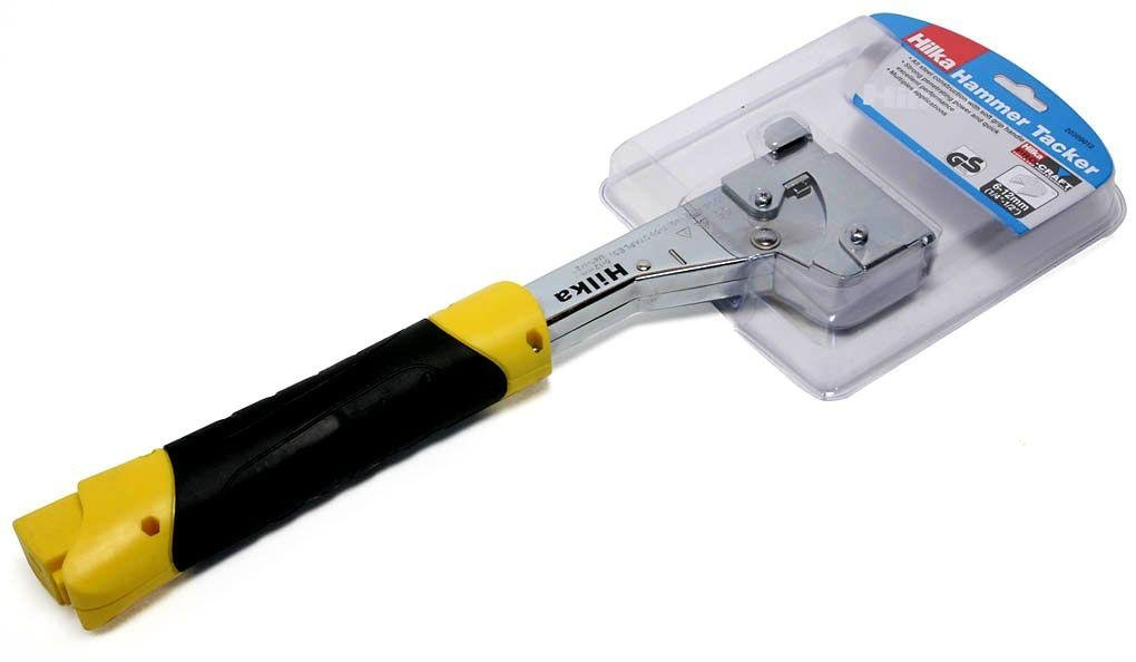 Image of Hammer Tacker - 60 - 12mm