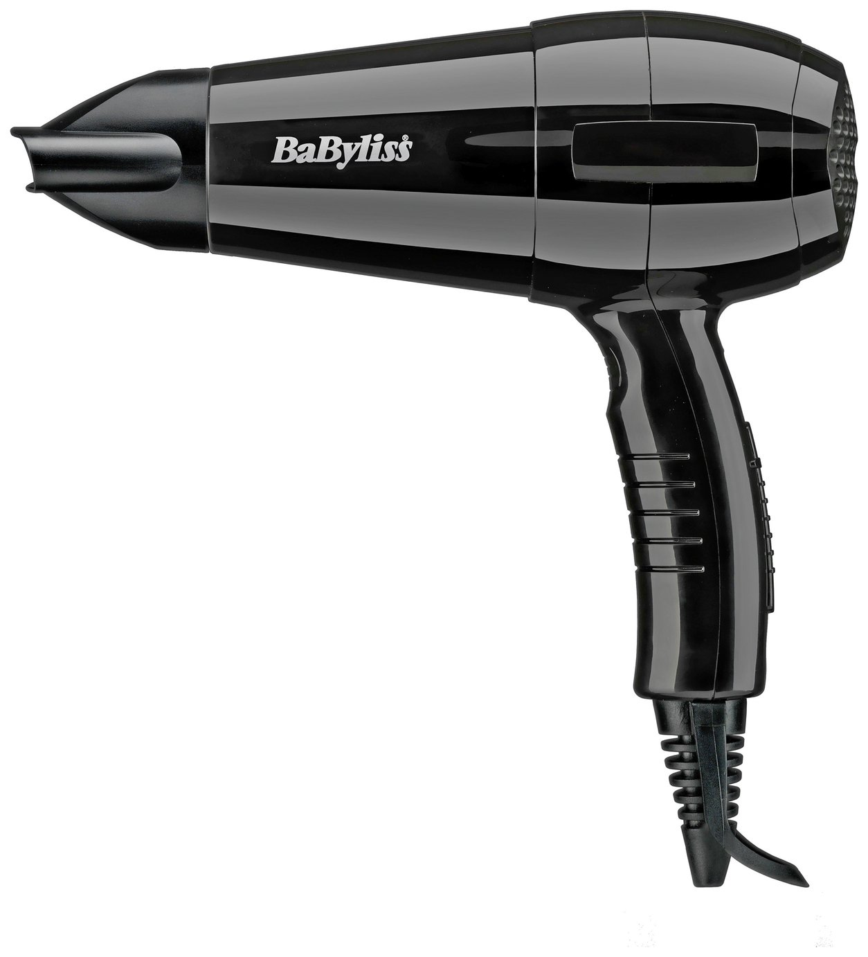 'Babyliss - 2000w Power Dry - Hair Dryer