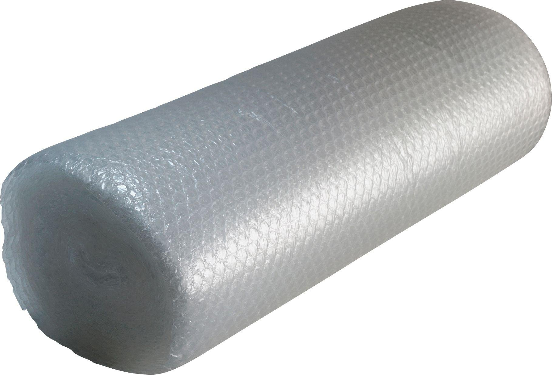 Argos Home Bubble Wrap - 15 Metre